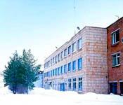 ЗАО Черепановскферммаш производство котельного оборудования