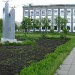 Еманжелинск